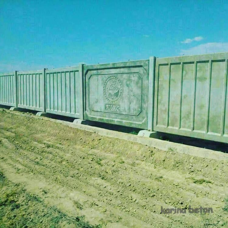 پروژه دانشگاه با طرح دیوار شادولاین